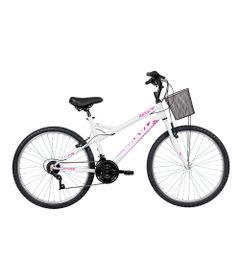 Bicicleta-Lazer---Aro-26---Ventura---Branca---Caloi-0