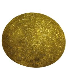 Bolinha-Magica---ORB-Odditeez-Ultra---Dourado---Sunny