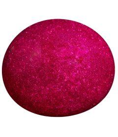Bolinha-Magica---ORB-Odditeez-Ultra---Rosa---Sunny