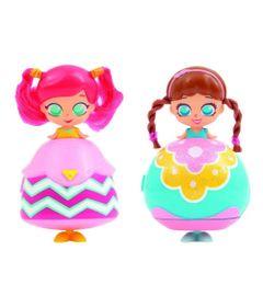 Mini-Bonecas-e-Bolsinha-Make-Up---Kekilou---Double-Blister---Chloe-e-Mya---Candide