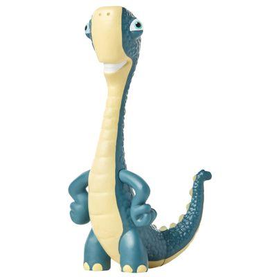 Mini-Figura-de-Acao---7-Cm---T-Rex---Gigantossauro---Bill---Mimo
