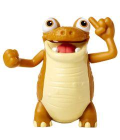 Mini-Figura-de-Acao---7-Cm---T-Rex---Gigantossauro---Mazu---Mimo