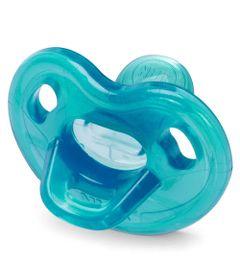 Chupeta-de-Silicone---S1-Boys---Azul-Claro---Nuk