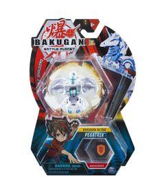 Figura-de-Batalha---Bakugan---Ultra-Diamond-Hydorous---Pegatrix---Sunny