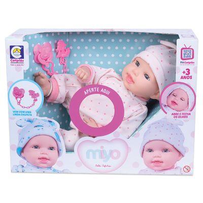 Boneca---Miyo-Menina-Com-Sons-De-Bebe---Cotiplas-0