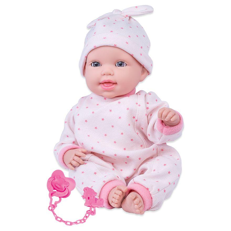 Boneca---Miyo-Menina-Com-Sons-De-Bebe---Cotiplas-1