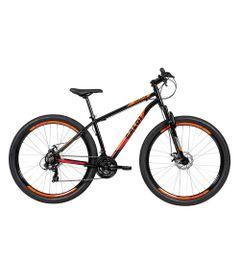 Bicicleta-Lazer---Aro-29---Vulcan---Preta---Caloi-0
