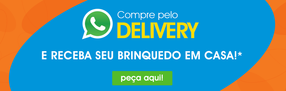 5 - Delivery