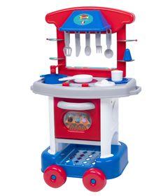 Conjunto-de-Cozinha-Infantil-Play-Time---Menino---Cotiplas-0