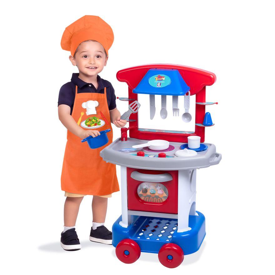Conjunto-de-Cozinha-Infantil-Play-Time---Menino---Cotiplas-1