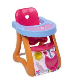 Cadeirao-da-Papinha---Baby-Ninos---Cotiplas-0