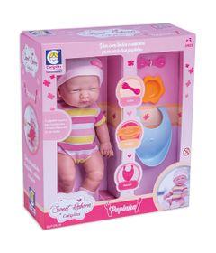 Boneca-Bebe---Sweet-Reborn---Papinha---Cotiplas-0