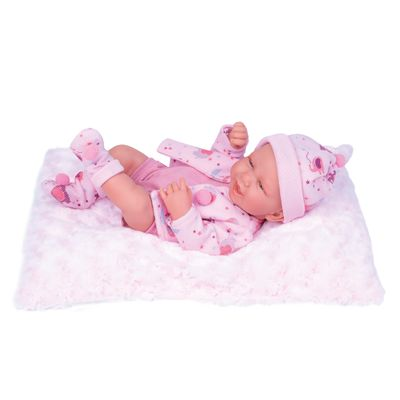 Boneca-Bebe---Anny-Doll---Baby-Menina---Cotiplas-0