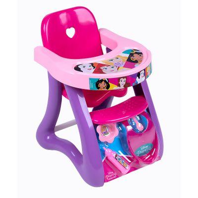 Cadeirao-da-Papinha---Disney---Cotiplas-0