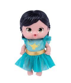 Mini-Boneca---18Cm---Disney---Jasmine-no-Carrinho---Cotiplas-0
