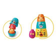 Brinquedo-Educativo---Matrioska-Bichitos---Elka-0