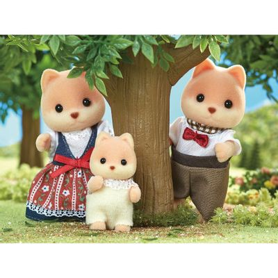 Familia-Dos-Cachorros-Caramelos---Sylvanian-Families-0