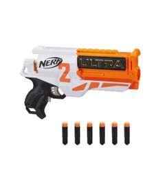 Lancador-Nerf---Nerf-Ultra-Two---Hasbro-0