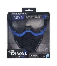 -Mascara-de-Protecao---Nerf-Rival---Azul---Hasbro-0