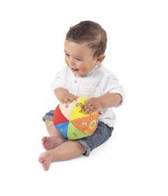 Brinquedo-de-Atividades---Bola-Musical---Baby-Senses---Chicco
