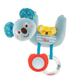 Brinquedo-de-Atividades---Familia-de-Koalas---Chicco