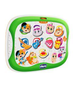 Brinquedo-de-Atividades---Meu-Tablet-Musical---Chicco