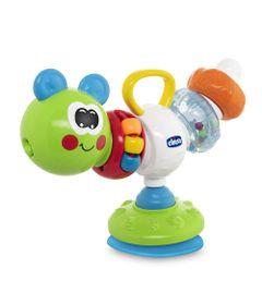 Brinquedo-de-Atividades---Phill-A-Lagarta-Musical---Chicco