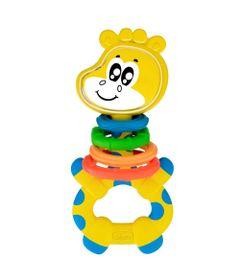 Chocalho---Gilby-A-Girafa---Chicco