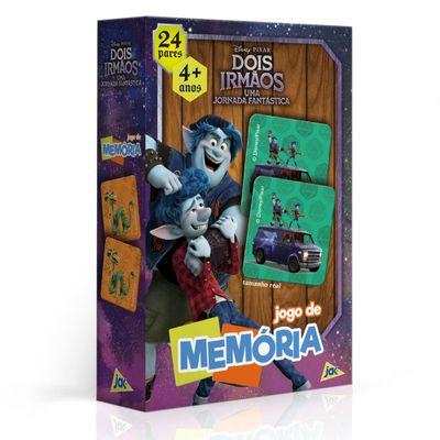Jogo-da-Memoria---Disney---Pixar---Dois-Irmaos---Toyster