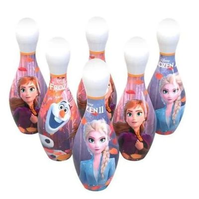 Jogo-de-Boliche---Disney---Frozen-2---Lider