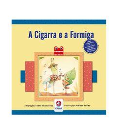 Livro-Infantil---A-Cigarra-e-a-Formiga---Estrela-Cultural