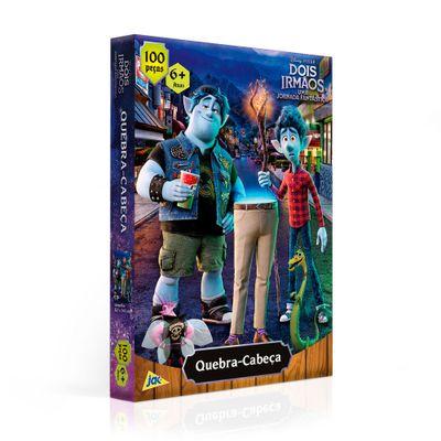 Quebra-Cabeca---100-Pecas---Disney---Pixar---Dois-Irmaos---Toyster