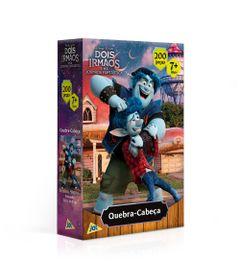 Quebra-Cabeca---200-Pecas---Disney---Pixar---Dois-Irmaos---Toyster