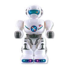 Robo-com-Luzes-e-Sons---Agility-Bate-e-Volta---Macro