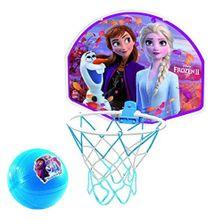 Tabela-de-Basquete---Disney---Frozen-2---Lider