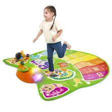 Tapete-de-Atividades---77-Cm---44-Gatos---Dance-Playmat---Chicco