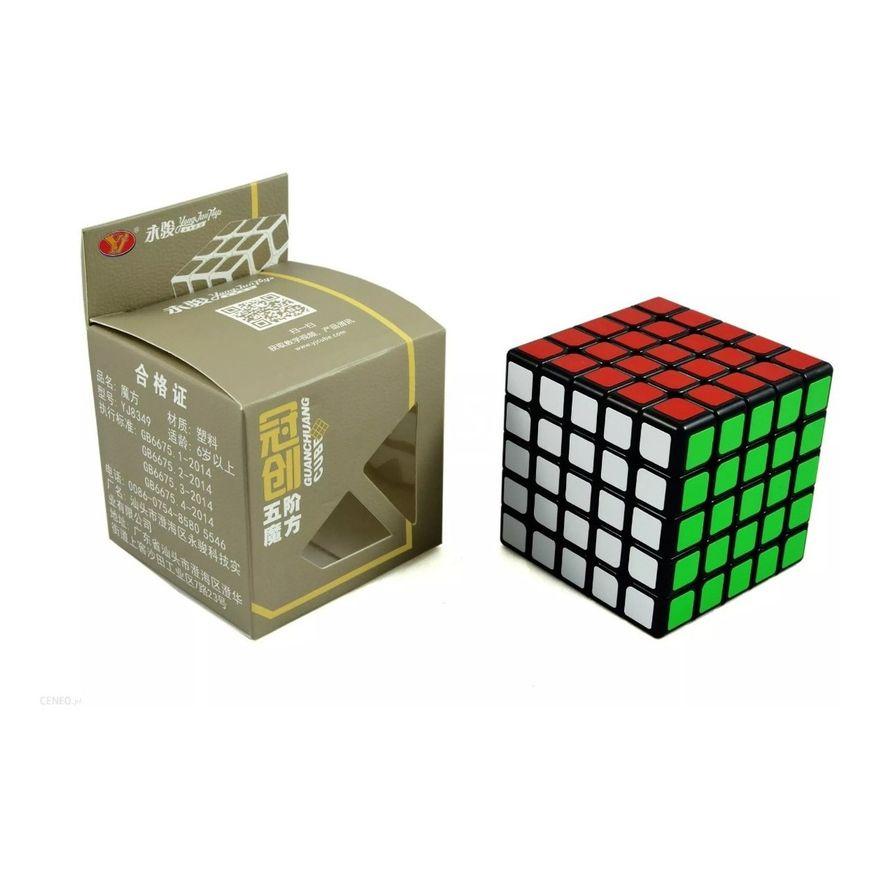 image-c658ec22266748649596317e3109bc57