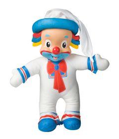 Boneco-Patati-Patata---Patati---Soninho-36Cm---Novabrink-0