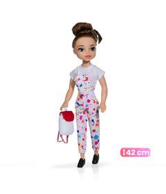 Boneca-Bia---Disney---42cm---Novabrink-0