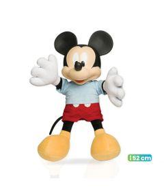 Boneco-em-Pelucia---Disney---Mickey---52cm---Novabrink-0