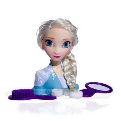 Busto-de-Boneca---Elsa---Styling-Head---Novabrink-0