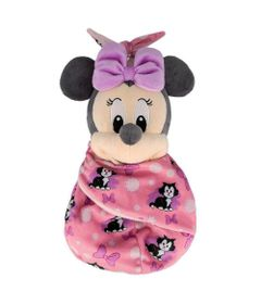 Pelucia-Disney-Minnie-Mouse-Baby-–-Fun-Divirta-se