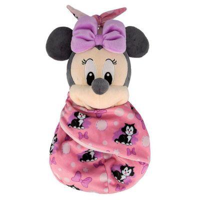 Pelucia-Disney-Minnie-Mouse-Baby-–-Fun-Divirta-se