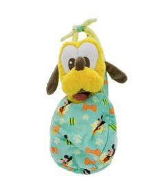 Pelucia-Disney-Pluto-Baby-–-Fun-Divirta-se