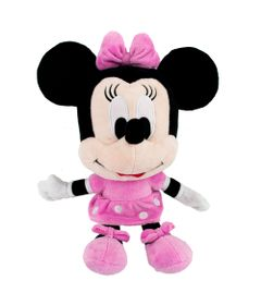 Pelucia-Disney-Minnie-Mouse-Big-Head-–-Fun-Divirta-se