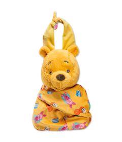 Pelucia-Disney-Ursinho-Pooh-Baby-–-Fun-Divirta-se