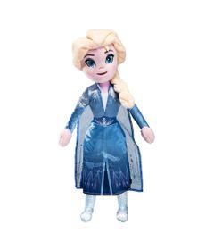 Pelucia-Disney-Frozen-Elsa-–-Fun-Divirta-se