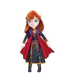 Pelucia-Disney-Frozen-Anna-–-Fun-Divirta-se