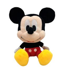 Pelucia-Disney-Mickey-Mouse-Big-Head-–-Fun-Divirta-se