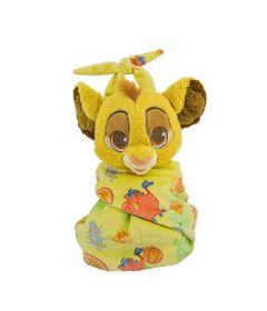 Pelucia-Disney-Simba-Baby-–-Fun-Divirta-se